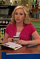 Image of Good Luck Charlie: Battle of the Bands