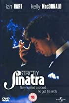Image of Strictly Sinatra