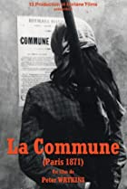 Image of La Commune (Paris, 1871)