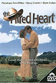 The Hired Heart Poster