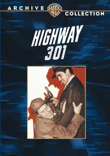 image Highway 301 Watch Full Movie Free Online