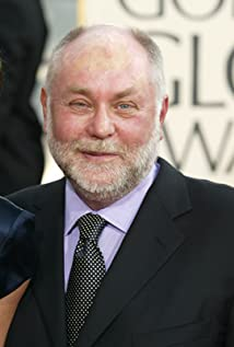 Tips: Robert David Hall, 2017s dressy hair style of the cool happy  actor