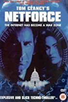 Image of NetForce