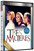 Image of Tres mujeres