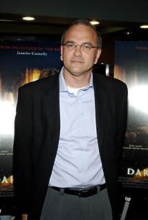 Rafael Yglesias Picture