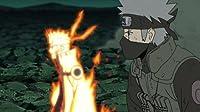 Shinobi rengô-gun no jutsu!