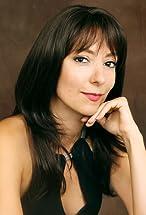 Luciana Lagana's primary photo
