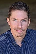 Stephen M. LaBar Jr.'s primary photo