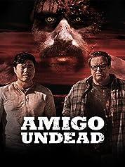 Amigo Undead (2015)