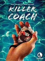 Killer Coach(2017)