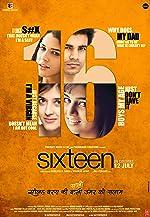 Sixteen(2013)