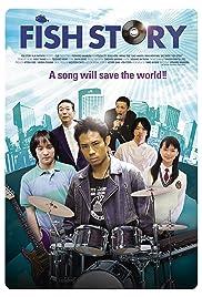 Fisshu sutôrî(2009) Poster - Movie Forum, Cast, Reviews