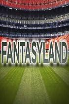Image of Fantasyland