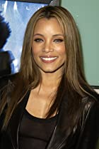 Image of Michael Michele