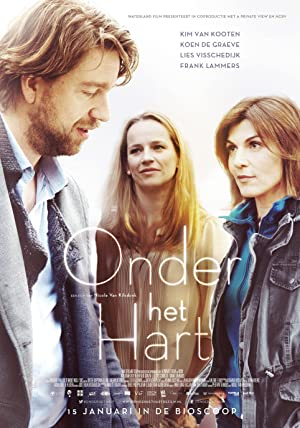 In the Heart (2014)