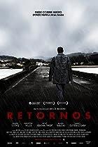 Image of Retornos