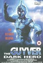 Guyver Dark Hero(1994)