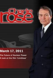Episode dated 17 March 2011 Poster