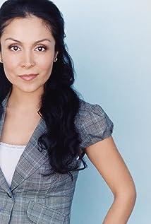 Claudia Zevallos Picture