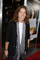 Image of Shaun White