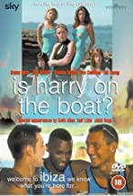 Primary image for Is Harry on the Boat?