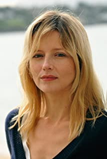 Aktori Laure Marsac