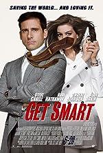 Get Smart(2008)