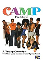 Image of Camp: The Movie