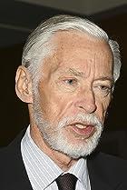 Image of John Kerr