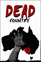Image of Dead Country