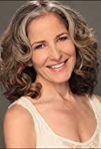 Ann Talman's primary photo