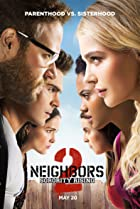 Image of Neighbors 2: Sorority Rising