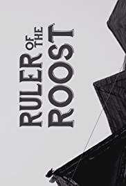 Ruler of the Roost Poster