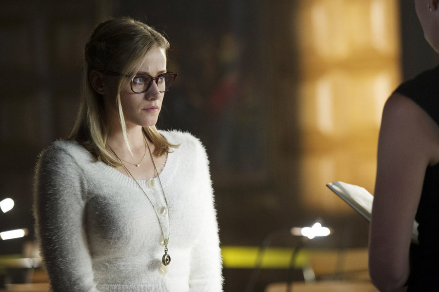 olivia taylor dudley height weight