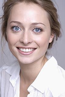 Chelsie Preston Crayford Picture