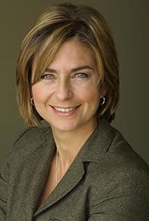 Krisztina M. Neglia Picture
