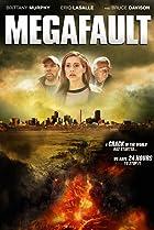 Image of MegaFault