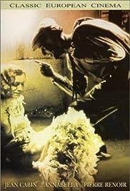 La bandera(1935) Poster - Movie Forum, Cast, Reviews