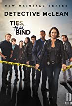 Primary image for Ties That Bind