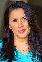 Jennifer Bobiwash's primary photo