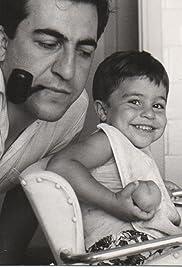 Lino Miccichè, mio padre - Una visione del mondo Poster