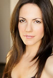 Image result for anna silk