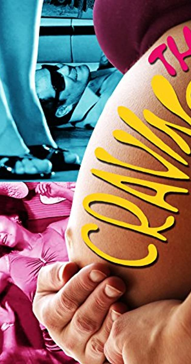 Смотреть онлайн the craving 2007
