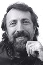 Image of Charles Bernstein