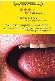 The Corndog Man(1999) Poster - Movie Forum, Cast, Reviews