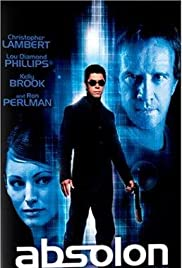 Absolon (2003) Poster - Movie Forum, Cast, Reviews
