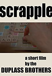 Scrapple (2004) Poster - Movie Forum, Cast, Reviews