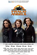 Primary image for Fraud Angels