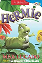 Image of Hermie: A Common Caterpillar