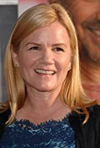 Mare Winningham's primary photo